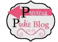 previous blog hop