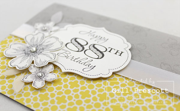 Memorable-moments-by-Stampin-Up-for-a-special-birthday-close-up