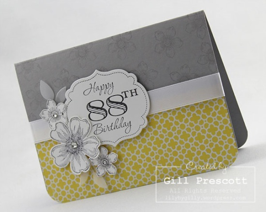 Memorable-moments-by-Stampin-Up-for-a-special-birthday-left