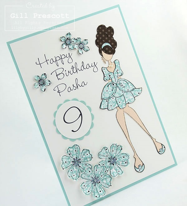 Prima-doll-Mindy-for-Pasha's-birthday-L