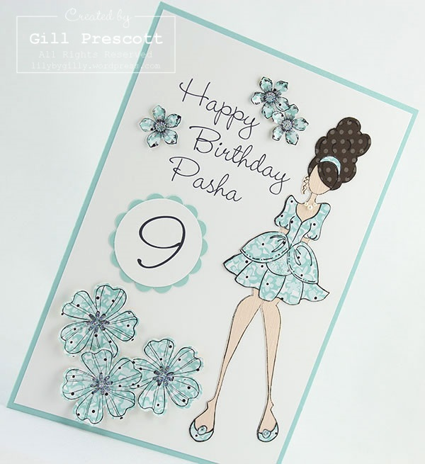 Prima-doll-Mindy-for-Pasha's-birthday-R