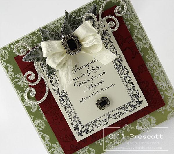 Vintage-Christmas-card-left