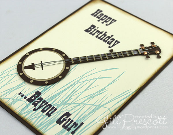 Banjo-birthday-card-c-u-2