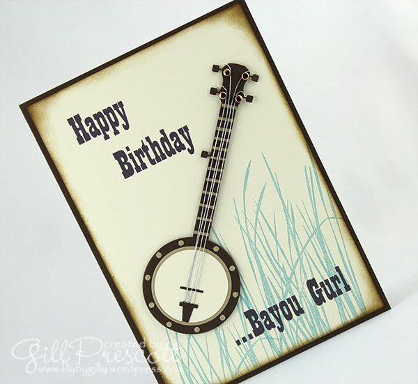Banjo-birthday-card-l