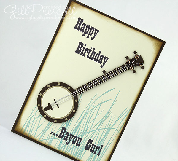 Banjo-birthday-card-r