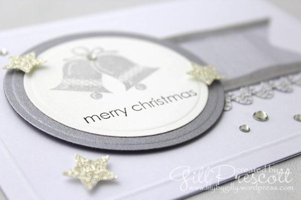 Christmas-sketch-cu