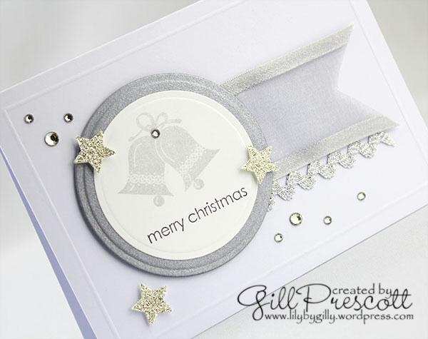 Christmas-sketch-l