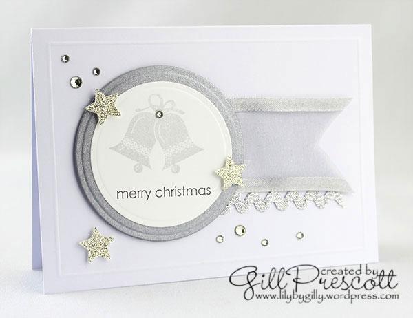 Christmas-sketch