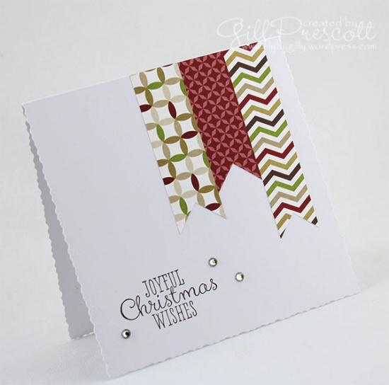 Joyful-Christmas-l2