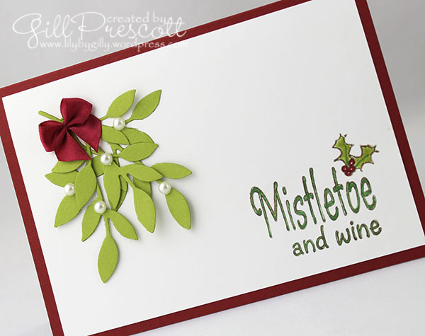 Mistletoe-and-wine-l