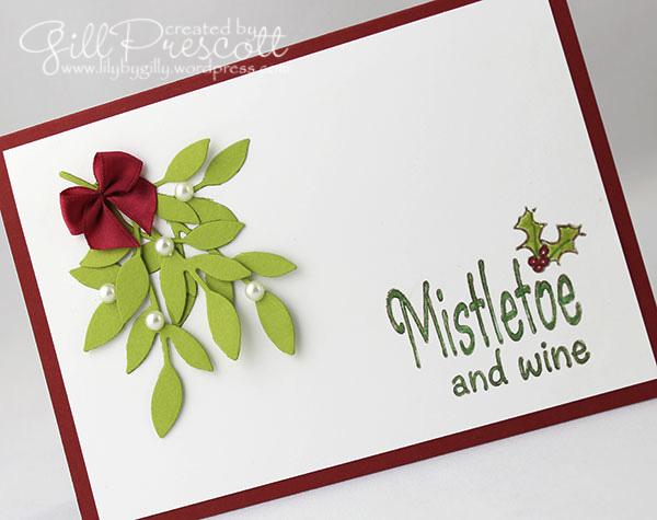 Mistletoe-and-wine-l