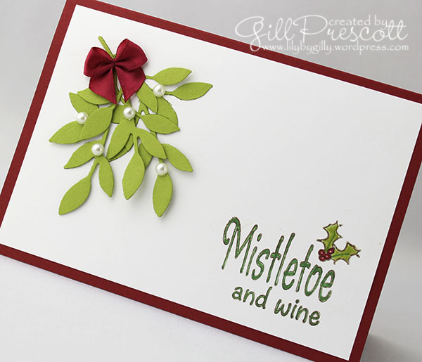 Mistletoe-and-wine-r