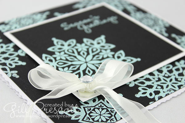 Festive-flurry-by-Stampin-Up-cu