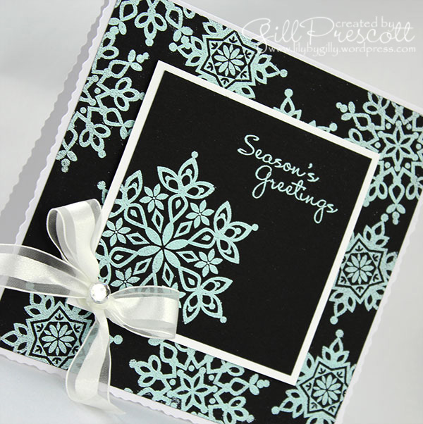 Festive-flurry-by-Stampin-Up-l