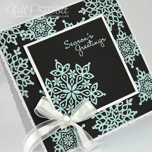 Festive-flurry-by-Stampin-Up-r