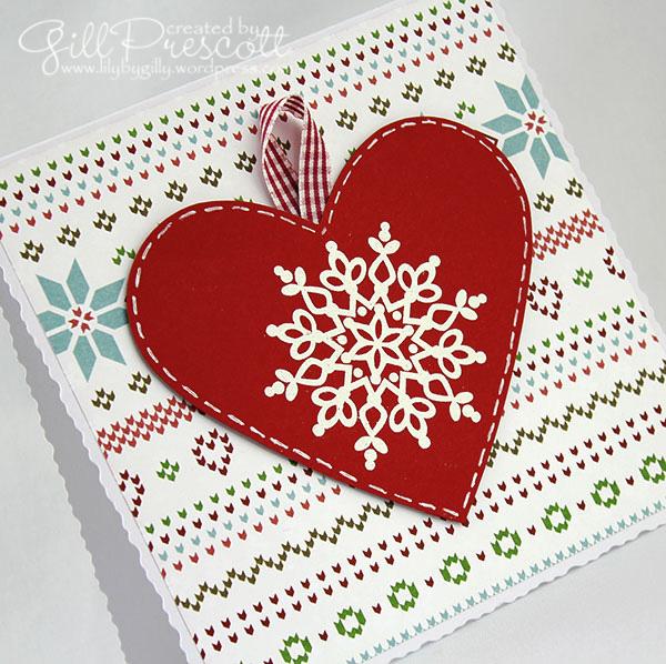 Nordic-Christmas-1-r