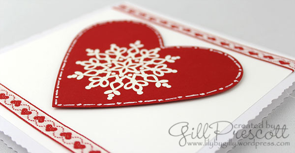 Nordic-Christmas-cu