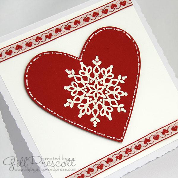 Nordic-Christmas-l