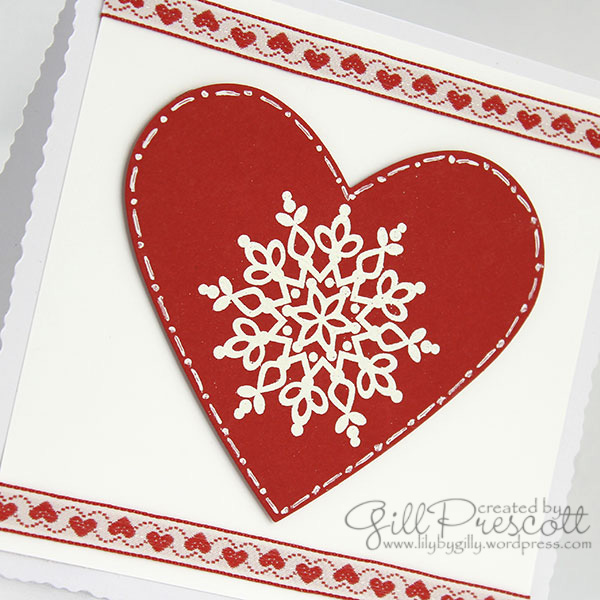 Nordic-Christmas-r