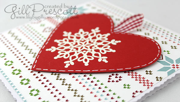 Nordic-Christmas2-cu