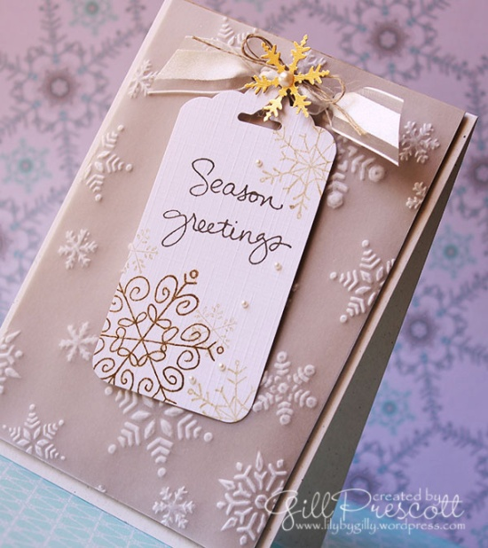Merry-Monday-embossed-snowflakes-r