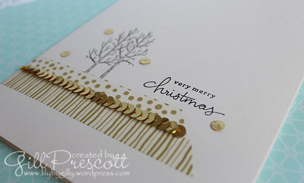 one-layer-Christmas-card-cu