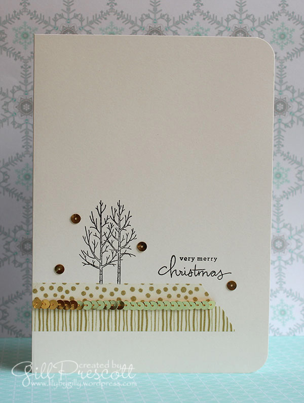 one-layer-White-Christmas-card