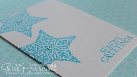 tempting-turquoise-stars-cu