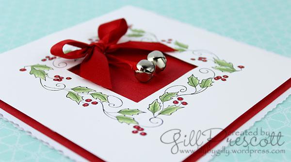 Christmas-bells-cu