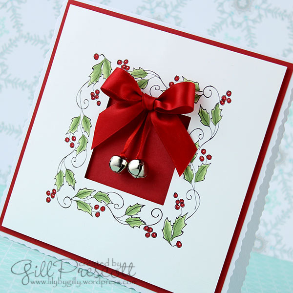 Christmas-bells-l