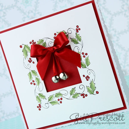 Christmas-bells-r