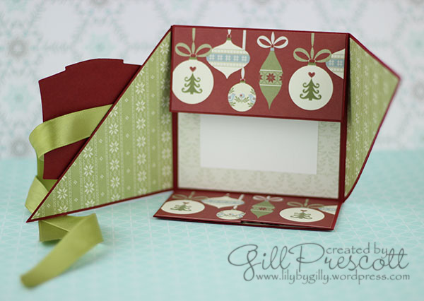Six-fold-Christmas-card-inside
