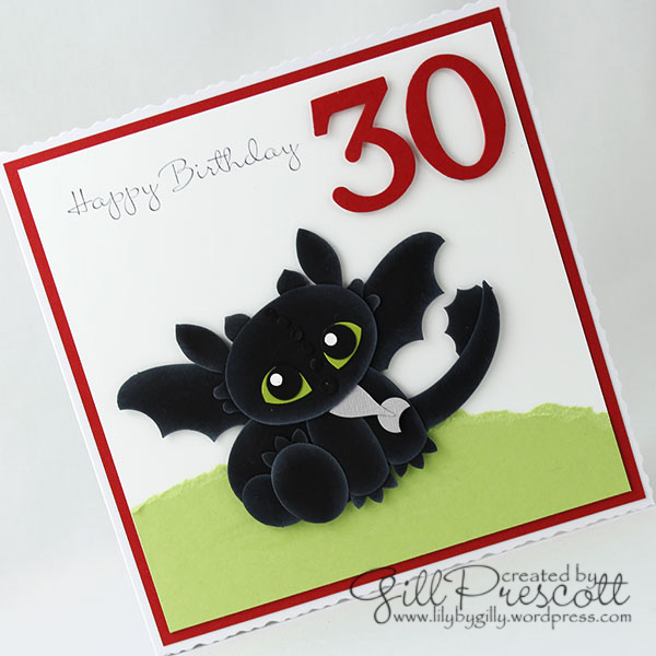 How-to-train-your-dragon-baby-toothless-punchart-l