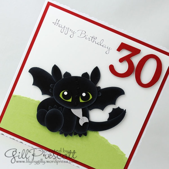 How-to-train-your-dragon-baby-toothless-punchart-r