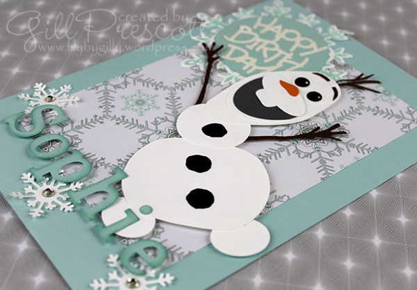 Olaf-birthday-card-cu