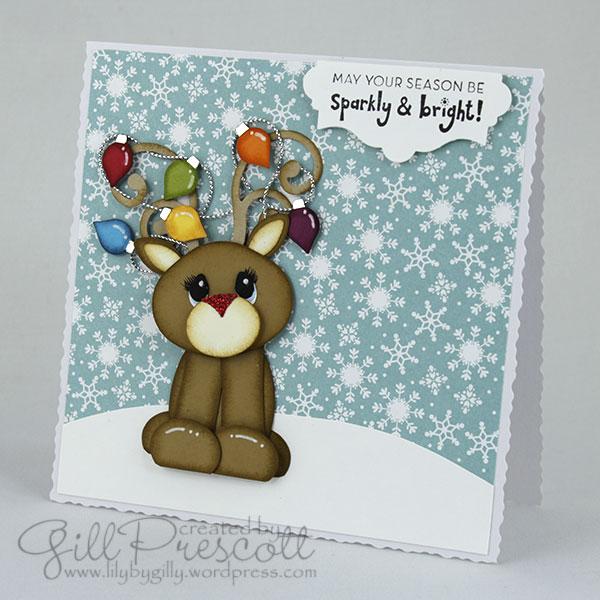 Punch-art-Rudolph
