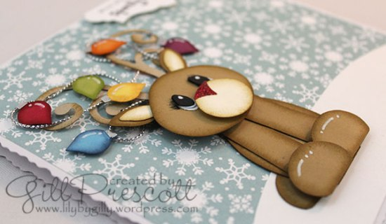 Rudolph-punch-art-cu