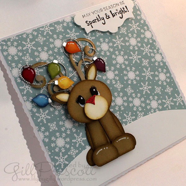 Rudolph-punch-art-r