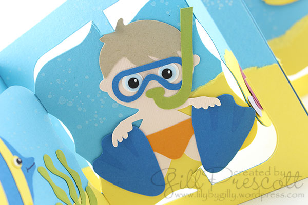 Under-the-sea-diver