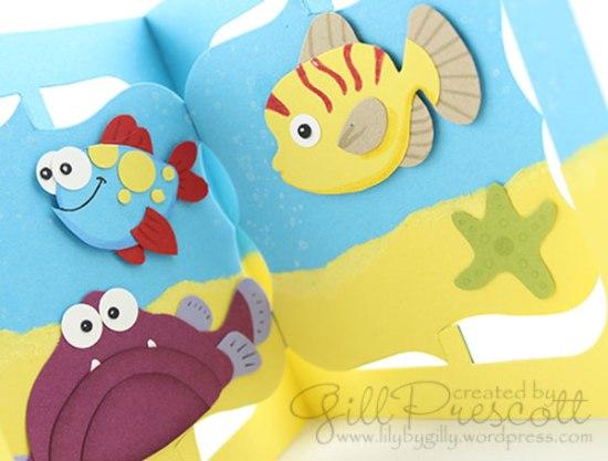 Under-the-sea-fish