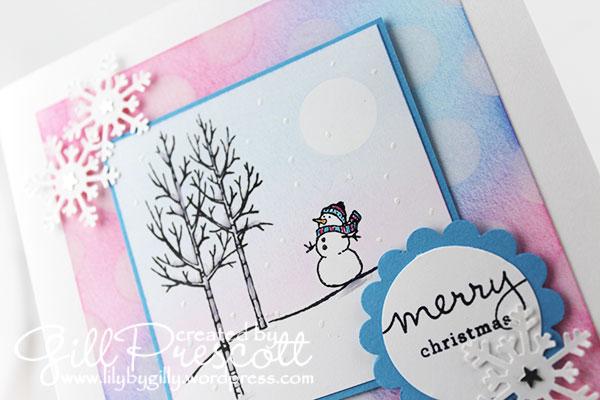 White-Christmas-cu