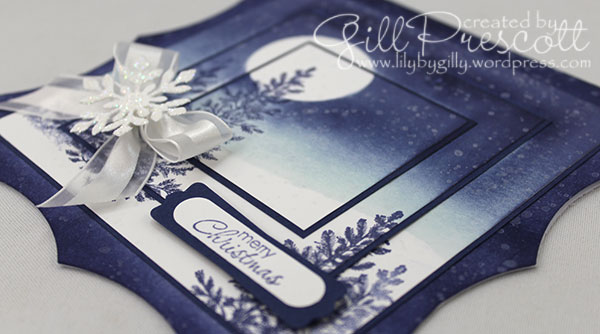 Lovely-as-a-tree-triple-time-stamping-cu