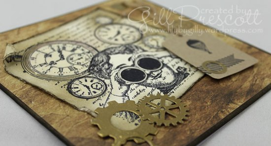 Steam-Punk-gold-embossed-cu