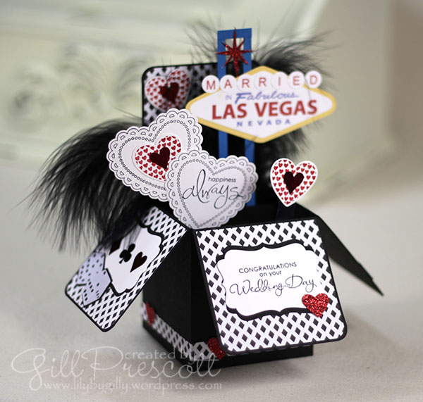 Las-Vegas-wedding-box-card-2