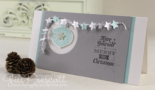 Tags-til-Christmas-and-Merry-Little-Christmas-card