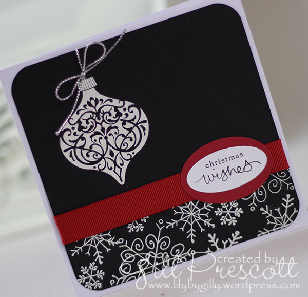 Endless-wishes-and-ornament-keepsakes-by-Stampin-Up-l