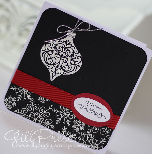 Endless-wishes-and-ornament-keepsakes-by-Stampin-Up-r