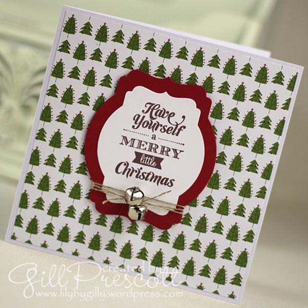 Masculine-Christmas-Card-l