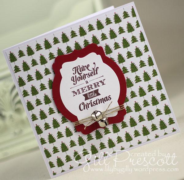 Masculine-Christmas-Card-r