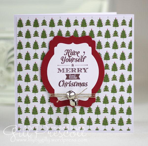 Masculine-Christmas-Card